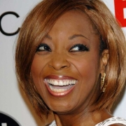 Star Jones suffered from mold in her home
